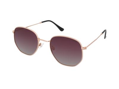 Sunglasses Crullé Embrace C3