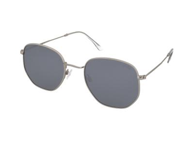 Sunglasses Crullé Embrace C4