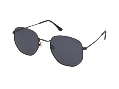 Sunglasses Crullé Embrace C6