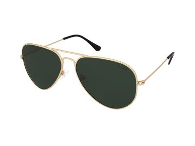 Sunglasses Crullé Flare C1
