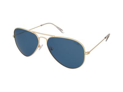 Sunglasses Crullé Flare C10