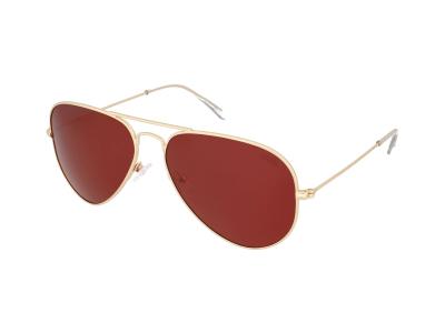 Sunglasses Crullé Flare C11