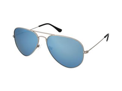Sunglasses Crullé Flare C2
