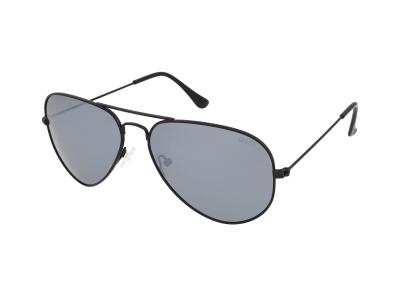 Sunglasses Crullé Flare C3