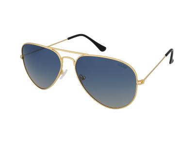 Sunglasses Crullé Flare C5