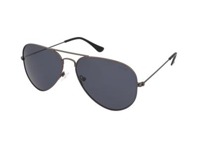Sunglasses Crullé Flare C6