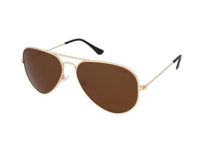 Sunglasses Crullé Flare C7