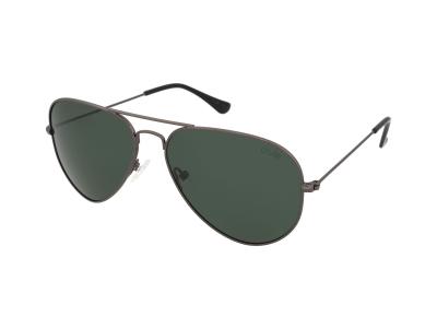 Sunglasses Crullé Flare C8