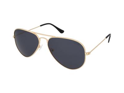 Sunglasses Crullé Flare C9