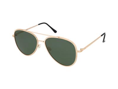 Sunglasses Crullé Prime C1