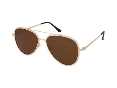 Sunglasses Crullé Prime C2