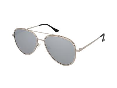 Sunglasses Crullé Prime C4