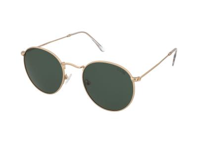 Sunglasses Crullé Savor C1