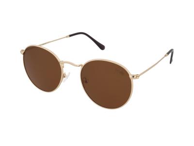 Sunglasses Crullé Savor C2