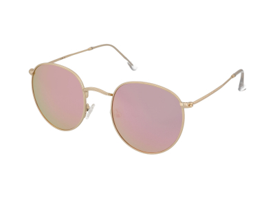 Sunglasses Crullé Savor C3