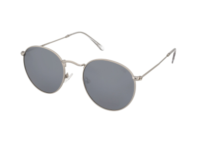 Sunglasses Crullé Savor C4