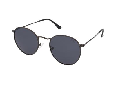 Sunglasses Crullé Savor C5