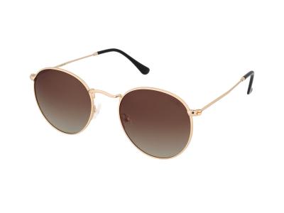 Sunglasses Crullé Savor C6