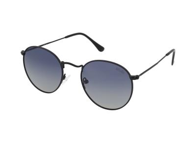 Sunglasses Crullé Savor C7