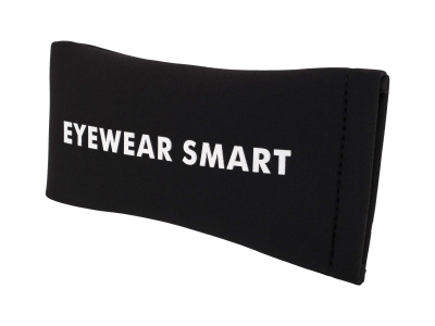 Frames Crullé Smart Glasses CR01B