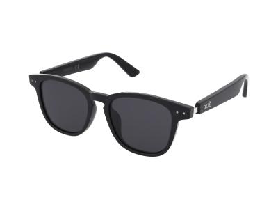 Sunglasses Crullé Smart Glasses CR01S