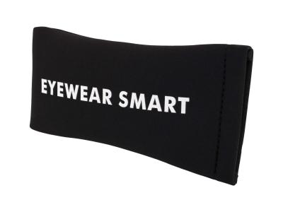 Frames Crullé Smart Glasses CR02B