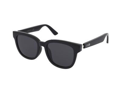 Sunglasses Crullé Smart Glasses CR02S