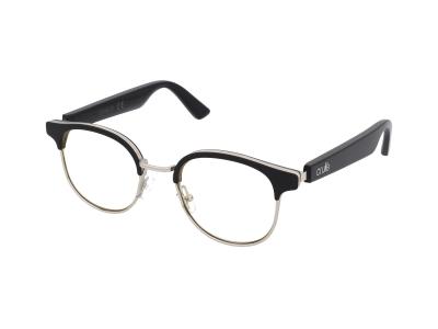 Frames Crullé Smart Glasses CR04B