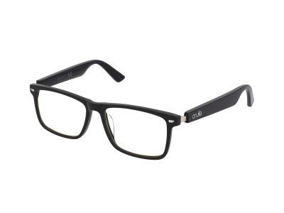 Frames Crullé Smart Glasses CR07B