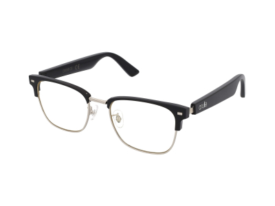 Frames Crullé Smart Glasses CR08B
