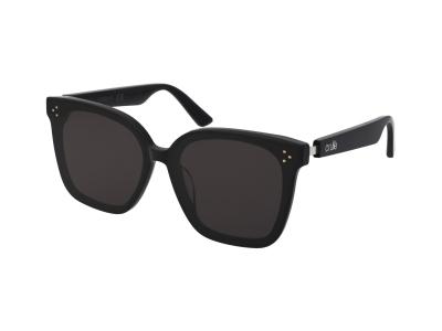 Sunglasses Crullé Smart Glasses CR09S