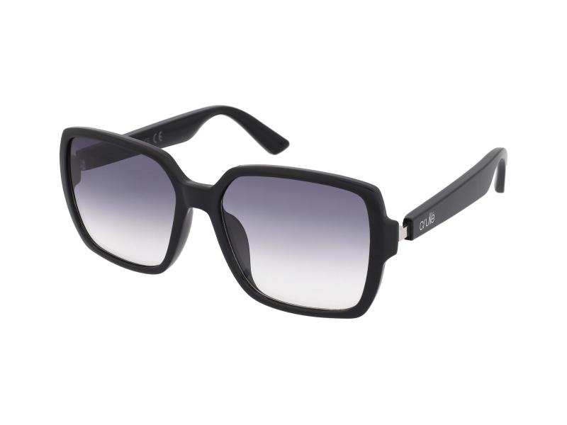 Crullé Smart Glasses CR10S