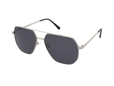 Sunglasses Crullé Vibrance C3