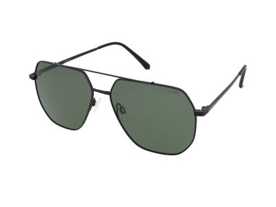 Sunglasses Crullé Vibrance C4