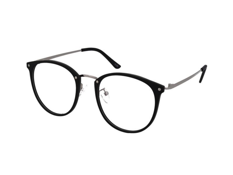 Frames Computer glasses Crullé TR1726 C2