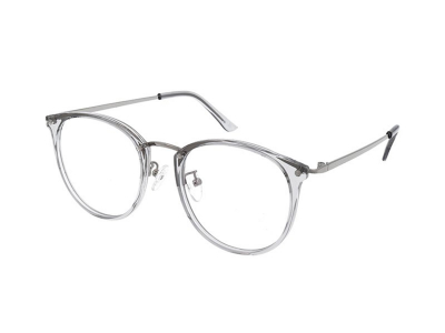 Frames Computer glasses Crullé TR1726 C4