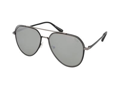 Sunglasses Crullé Amiable C2-B46