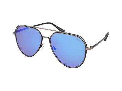 Sunglasses Crullé Amiable C2-B75
