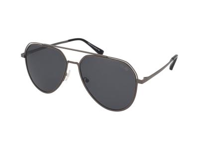 Sunglasses Crullé Amiable C2-P12