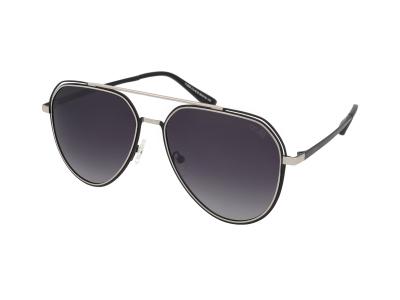 Sunglasses Crullé Amiable C3-B16