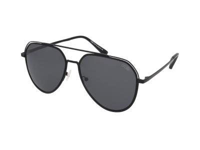 Sunglasses Crullé Amiable C5-P12