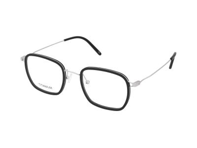 Frames Crullé Titanium 16044 C2