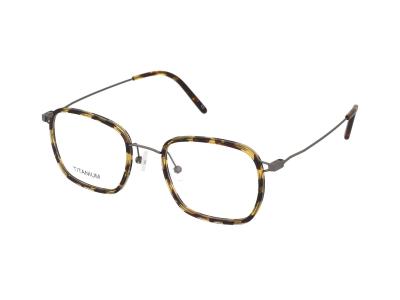Frames Crullé Titanium 16044 C3
