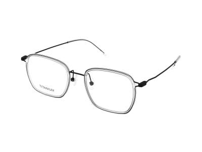 Frames Crullé Titanium 16044 C4