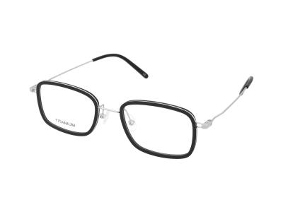 Frames Crullé Titanium 16046 C2