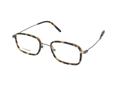 Frames Crullé Titanium 16046 C3