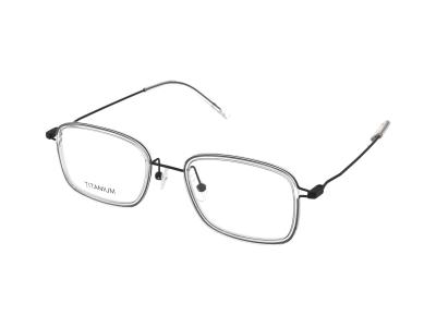 Frames Crullé Titanium 16046 C4