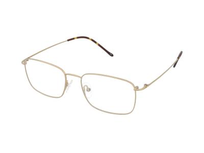 Frames Crullé Titanium 16047 C1