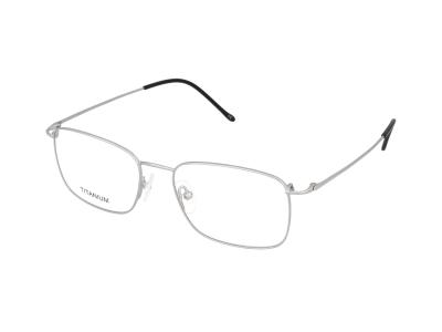 Frames Crullé Titanium 16047 C2