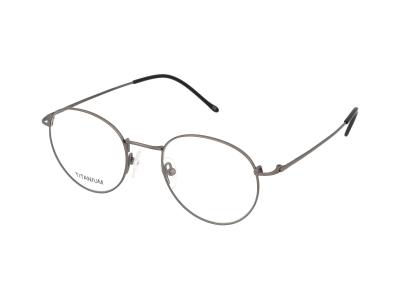 Frames Crullé Titanium 16048 C3
